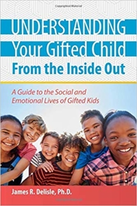 jim-delisle-understanding-your-gifted-child